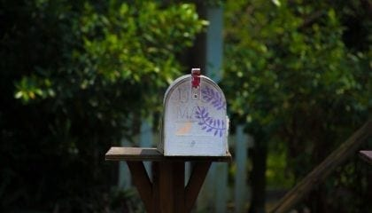 1f267612-38bd-4a34-8f24-cd245e720d16mailbox_outdoors.jpg