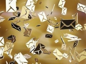 40e08789-00c9-45a8-99fc-1534bd22717bemail_envelopes_gold_flying_large__comp.jpg