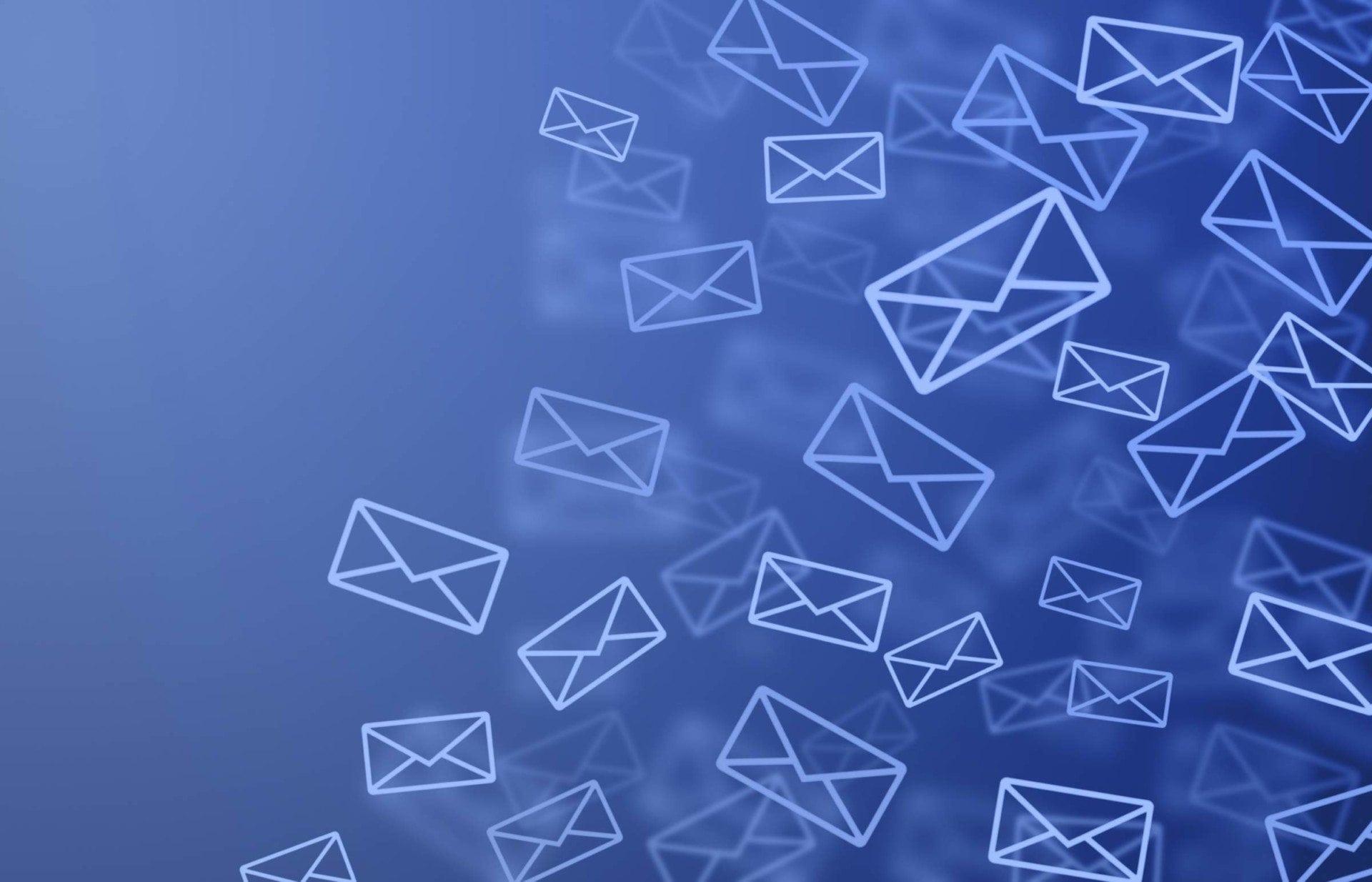 Email Optimization - Return Path