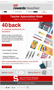 staples_email