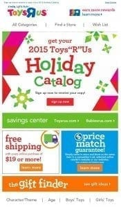 toysrus-first